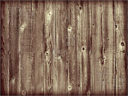 Old Wooden Fence Clipart Clipground