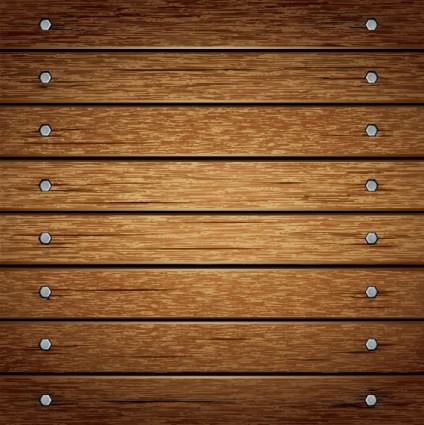 Wood clipart free.