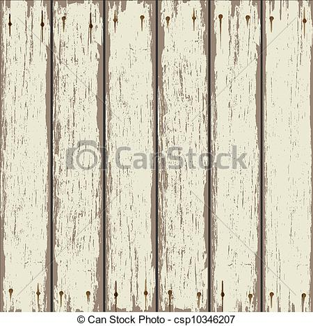 Old Wood Background Clipart.