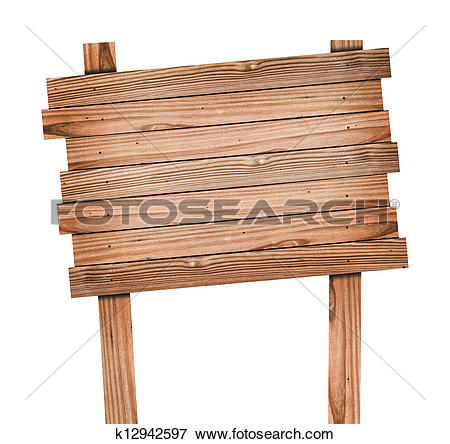 Wood sign Stock Illustration Images. 93,866 wood sign.