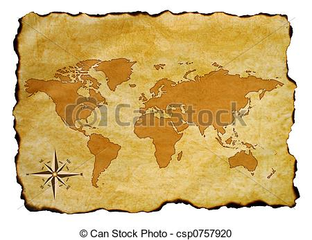 Old World Illustrations And Clip Art. 21,563 Old World Royalty.