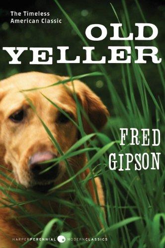 Old Yeller Printables, Classroom Activities, Teacher.