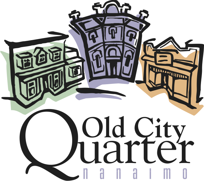 Old City Quarter.