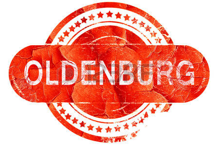 85 Oldenburg Stock Vector Illustration And Royalty Free Oldenburg.