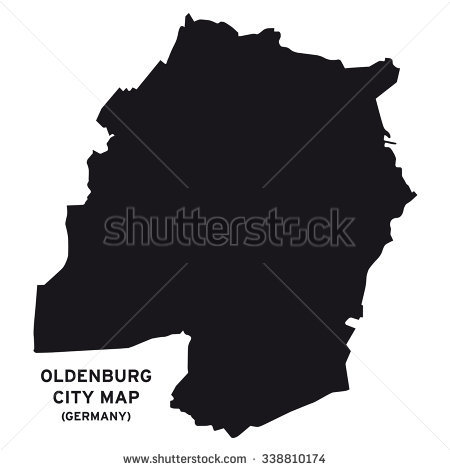 Oldenburg Stock Vectors & Vector Clip Art.