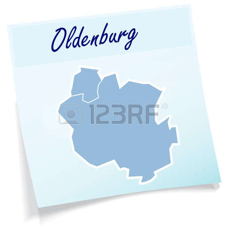 86 Oldenburg Stock Vector Illustration And Royalty Free Oldenburg.