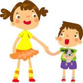 Free Big Sister Cliparts, Download Free Clip Art, Free Clip.