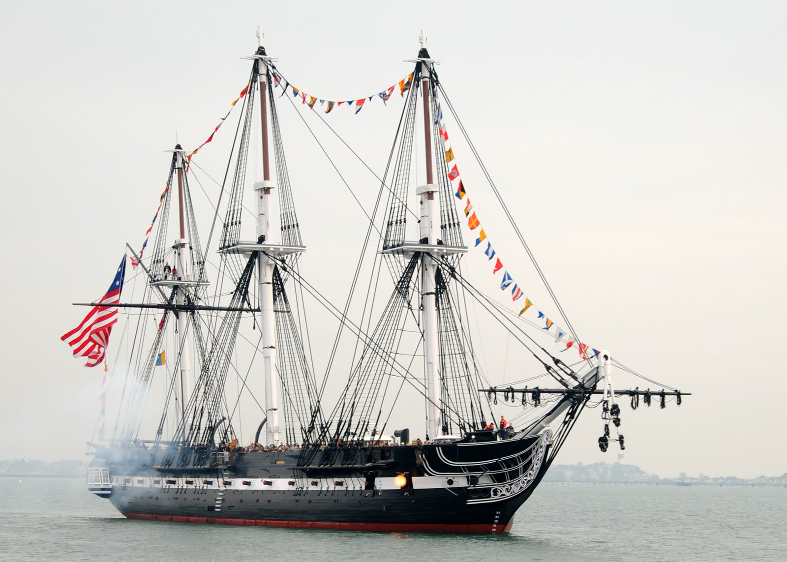 1000+ images about Of Tall Ships and Fighting Men on Pinterest.