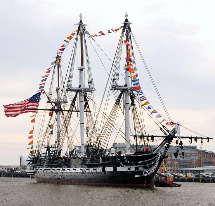 1000+ images about Sailing ships/Schooner.