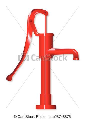 Water pump Clipart Vector Graphics. 2,581 Water pump EPS clip art.