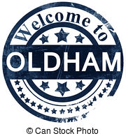 Oldham Illustrations and Clip Art. 4 Oldham royalty free.