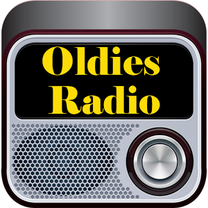 Oldies Radio.