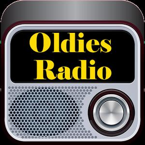 Oldies Radio.