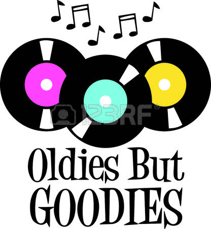773 Oldies Stock Vector Illustration And Royalty Free Oldies Clipart.