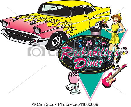 Oldies Illustrations and Clip Art. 1,036 Oldies royalty free.