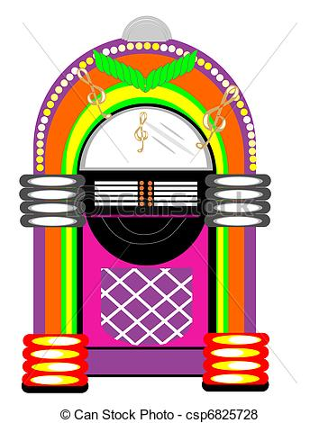 Oldies Illustrations and Clip Art. 1,010 Oldies royalty free.