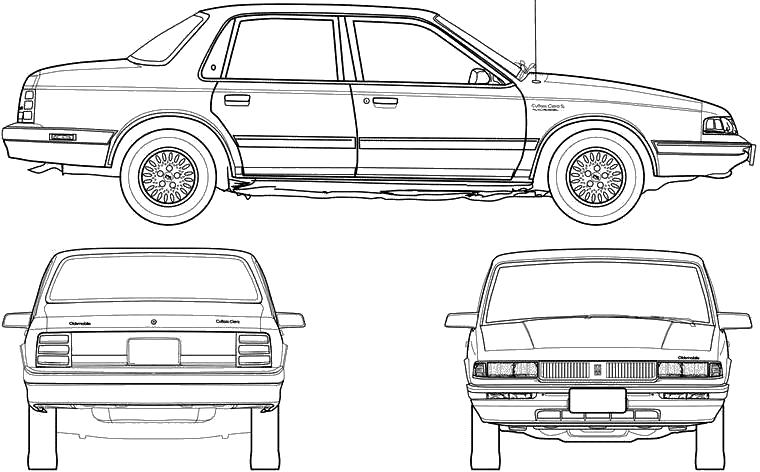 Index of /blueprints/oldsmobile.