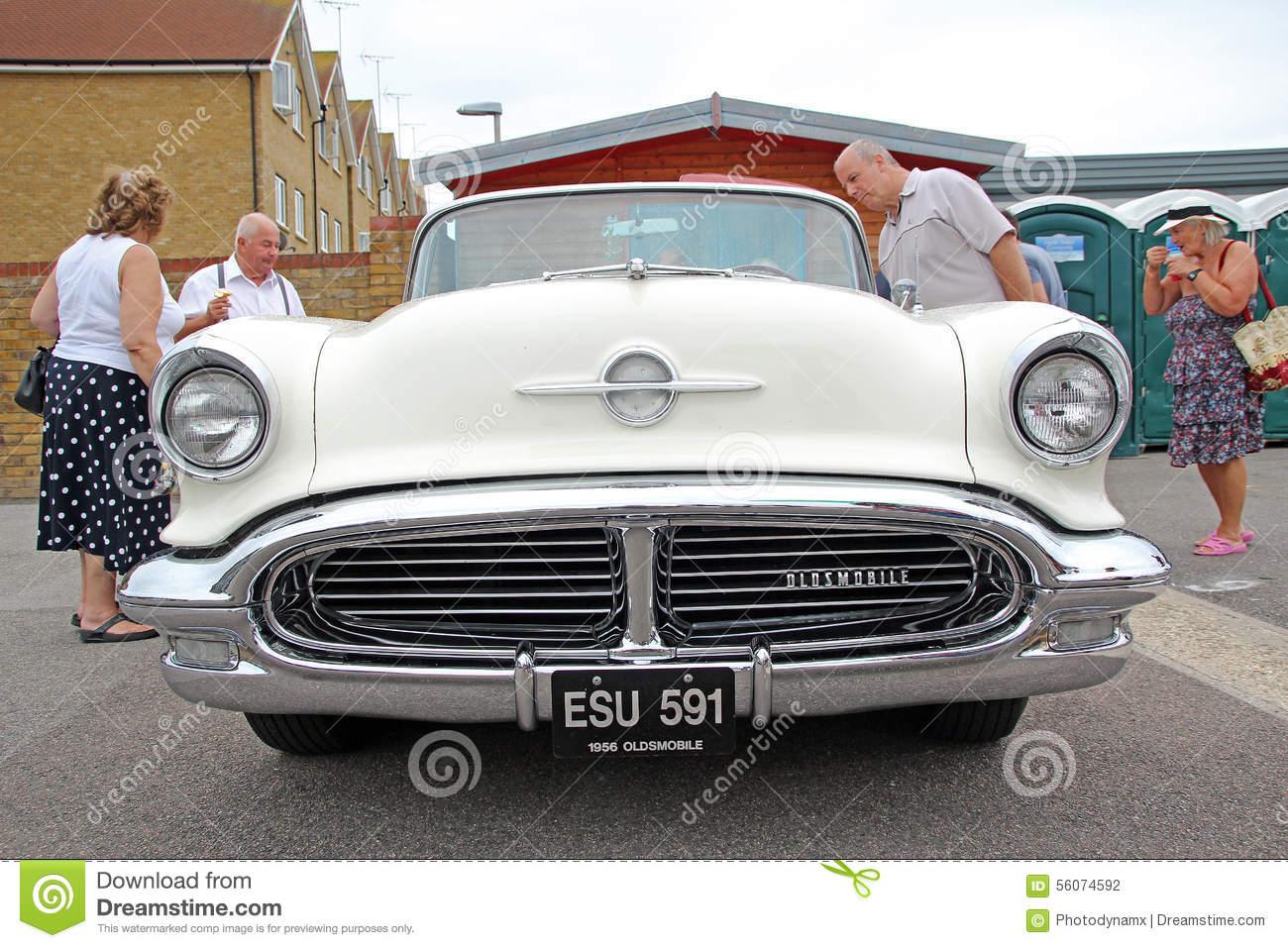 Oldsmobile clipart.