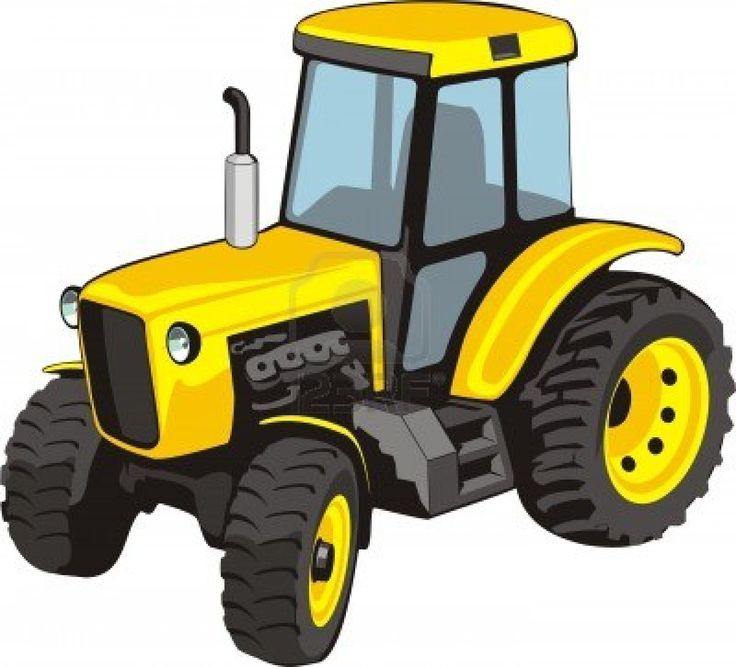 1000+ images about Tractors on Pinterest.