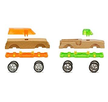 Amazon.com: Motorworks TPP Sport Truck Power Pack 1.0: Toys & Games.