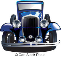 Oldtimer Illustrations and Clip Art. 474 Oldtimer royalty free.
