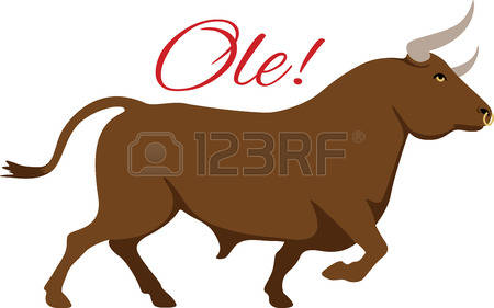 Ole Bull Stock Photos Images. Royalty Free Ole Bull Images And.