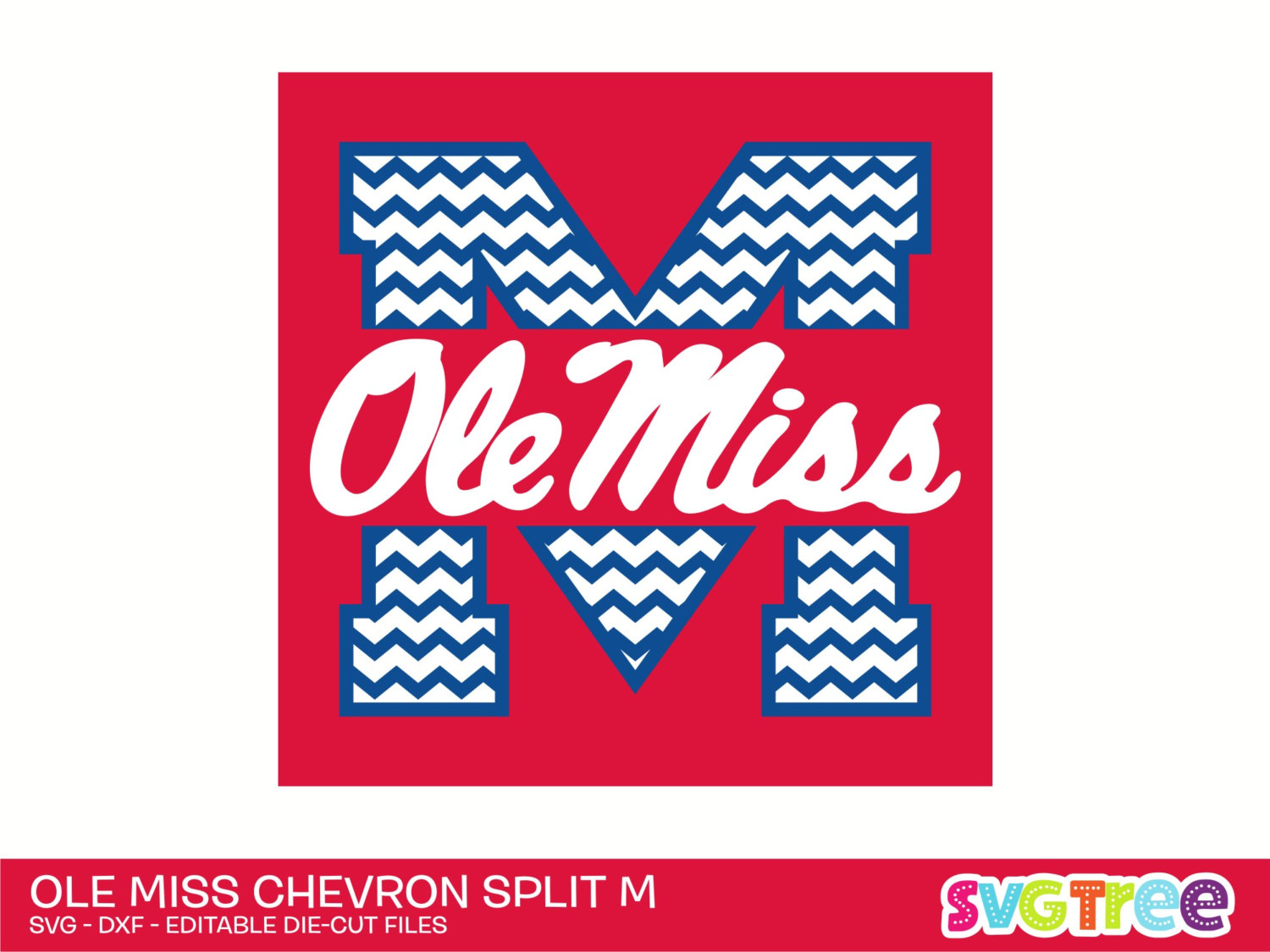 Ole Miss Clipart.