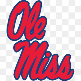 Ole Miss Rebels Football PNG and Ole Miss Rebels Football.
