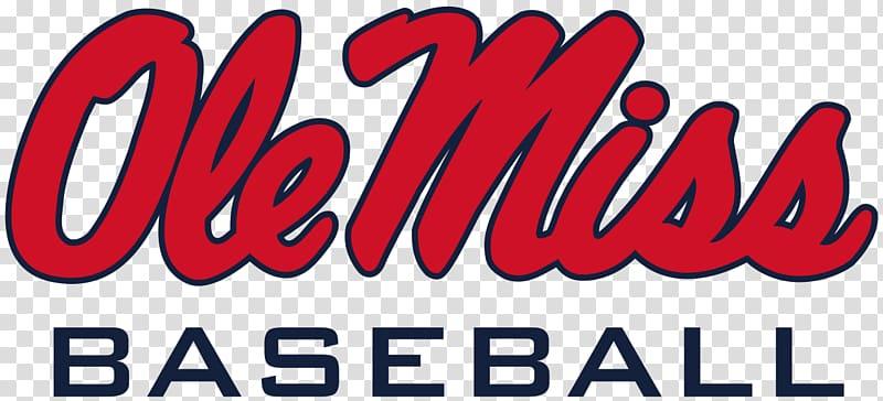 Ole Miss Rebels baseball Ole Miss Rebels football.