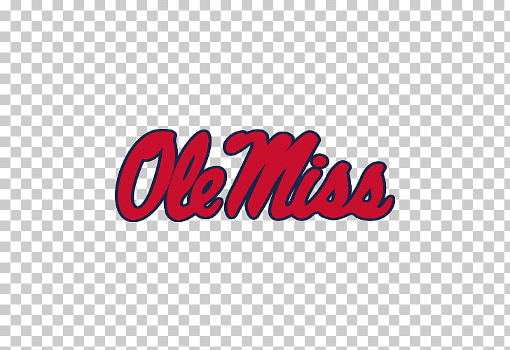 University of Mississippi Ole Miss Rebels football Colonel.