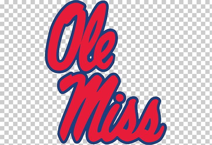 University of Mississippi Ole Miss Rebels football LSU.