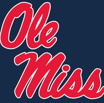 Report: Ole Miss player storm out of meeting about Matt Luke.