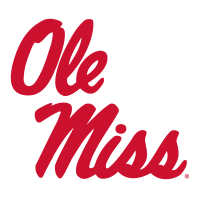 Ole Miss Athletics.