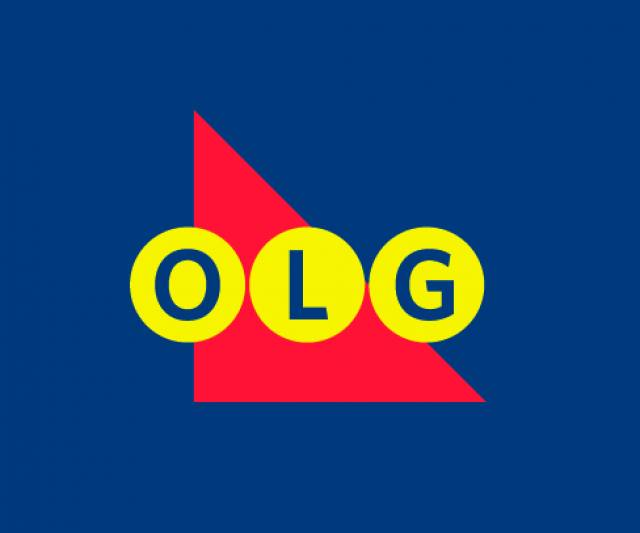 Olg Log In