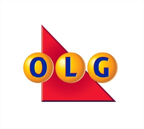 Olg logo download free clip art with a transparent.