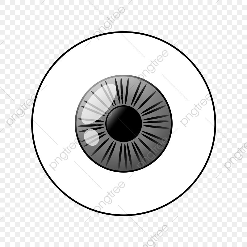 Olho, Png, Simples, Minimalista Arquivo PNG e PSD para.