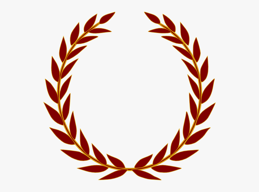 Olive Branch Vector Png.