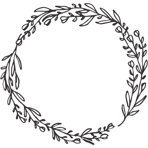 Olive Branches Png.