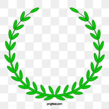 Olive Branch Png, Vector, PSD, and Clipart With Transparent.