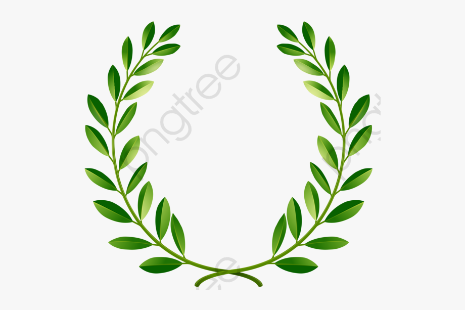 Greenpeace Olive Branch, Branch Clipart, Reaching Out.