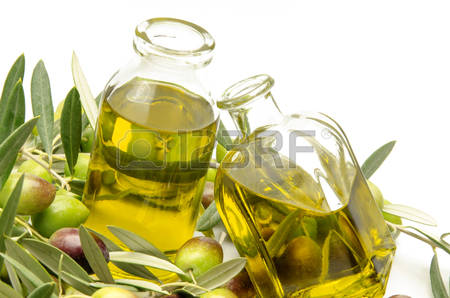 Olive Tree Crop Stock Photos Images, Royalty Free Olive Tree Crop.