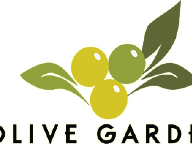 Olive Garden Cliparts 17.