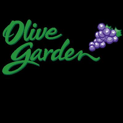 Vienna, WV Olive Garden.