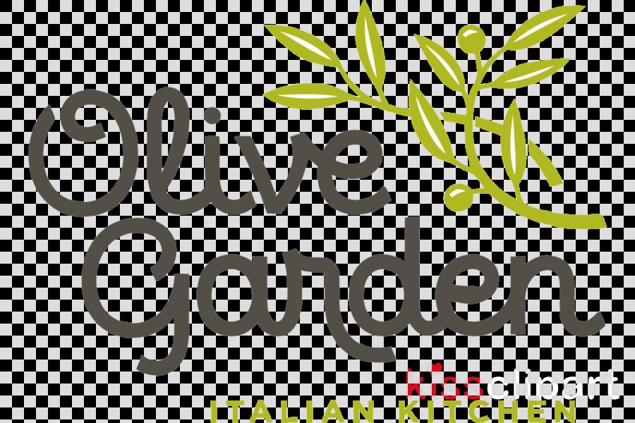 Restaurant, Text, Font, transparent png image & clipart free.