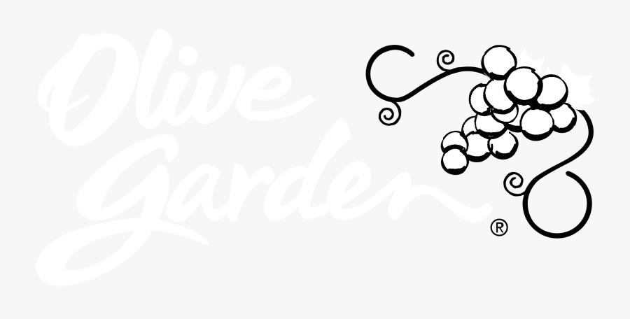 Olive Garden Logo Png.