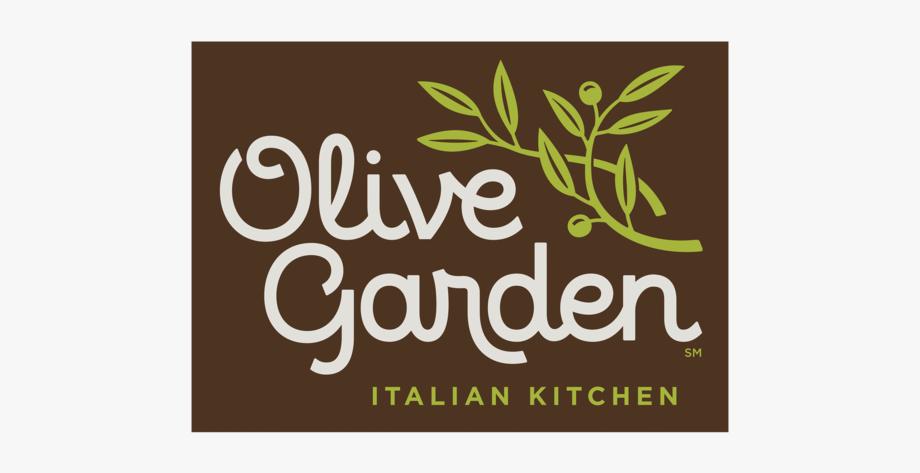 Olive Garden Restaurant Logo Clipart Suggest.