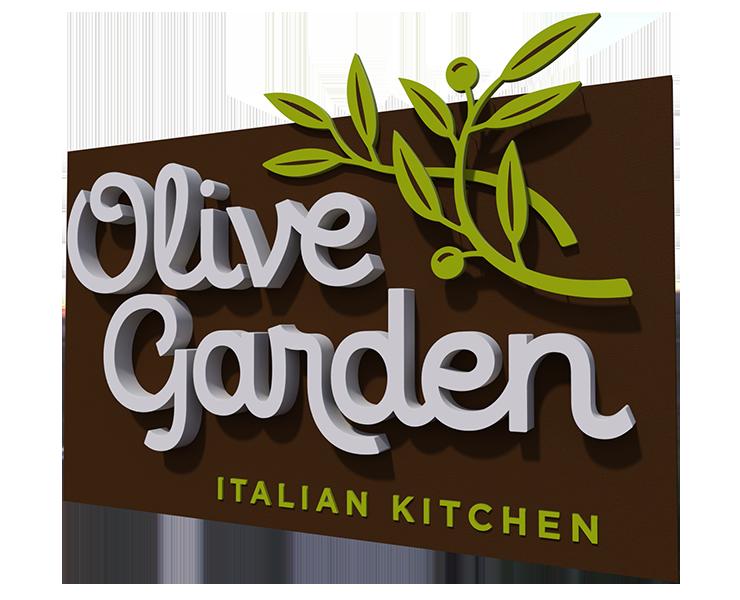 Olive Garden.