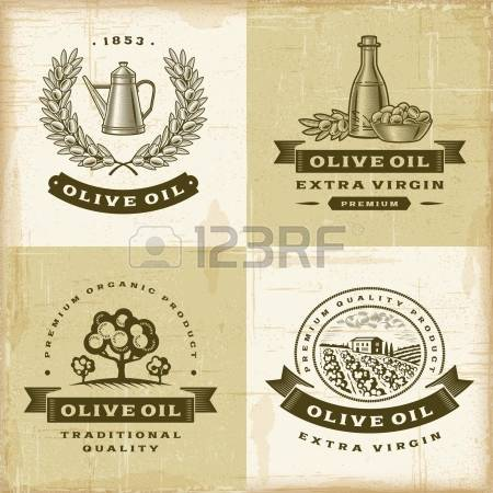 216 Olive Grove Stock Illustrations, Cliparts And Royalty Free.