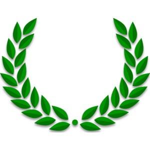Olive leaf clipart » Clipart Portal.