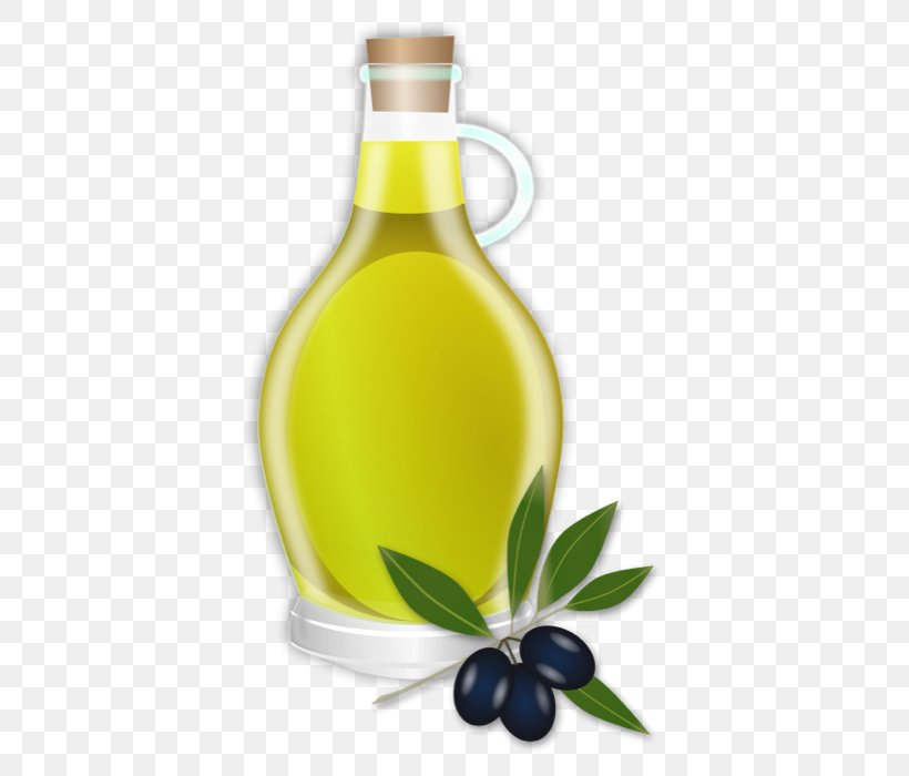 Olive Oil Holy Anointing Oil Clip Art, PNG, 419x700px, Oil.